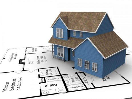 Sử dụng nhà được thừa kế mà không có Giấy chứng nhận thì có hợp pháp không?